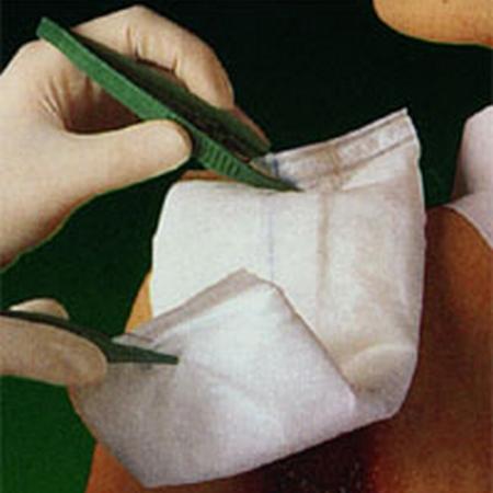 Combine Roll Non Woven Non Sterile