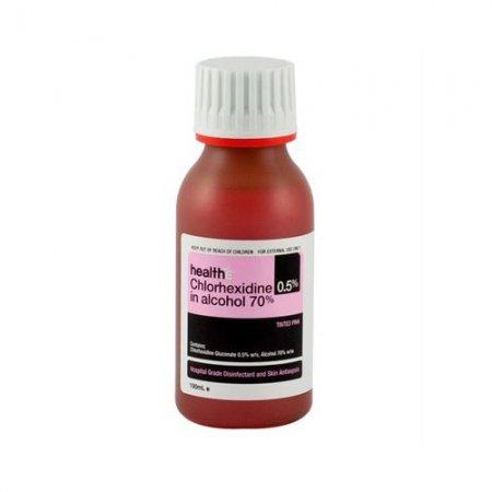 Chlohexidine 100ml