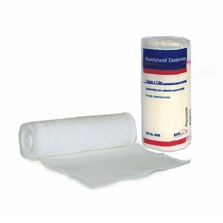 Handyband Conforming Gauze Elastic Bandage