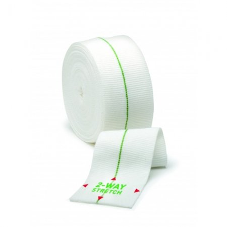 Tubifast Bandage Green, Medium Limb 10-25cm 10m/Box