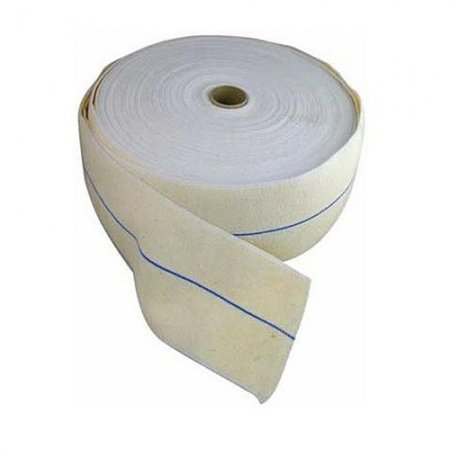 Blueline Compression Bandage
