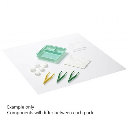 Catheter Pack Promed Standard