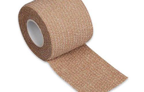 Coban Cohesive Bandage