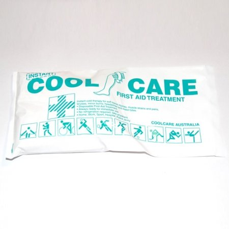 Cold Pack Instant Cold Therapy