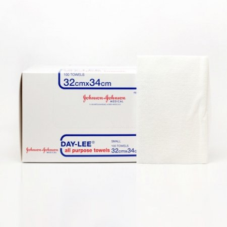 Day-Lee Non Woven All Purpose Towel