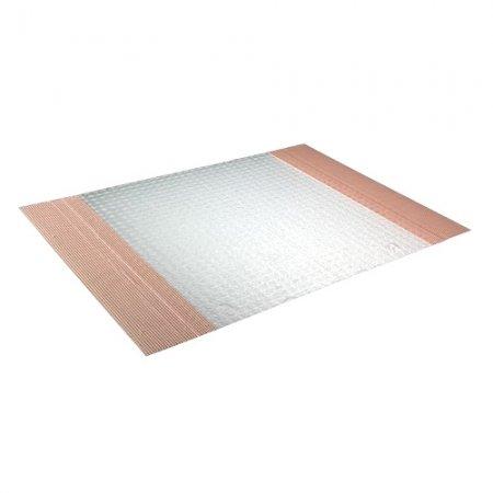 IV 3000 Transparent Adhesive Dressing