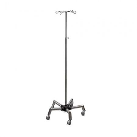 Intravenous Stand Portable