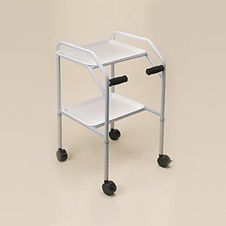 Kitchen Trolley Standard