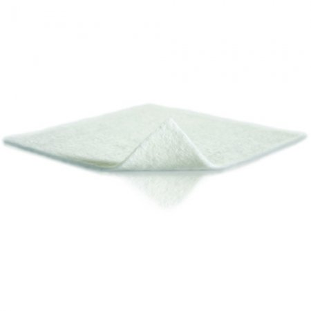 Melgisorb Ag Silver Alginate Absorbent Dressing