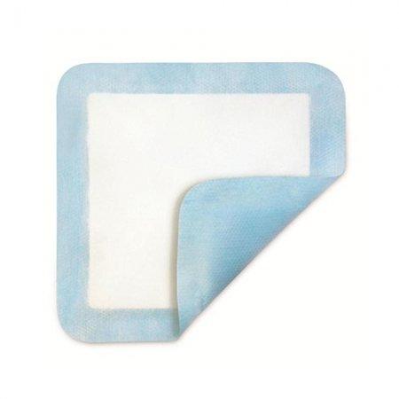Mextra Superabsorbent