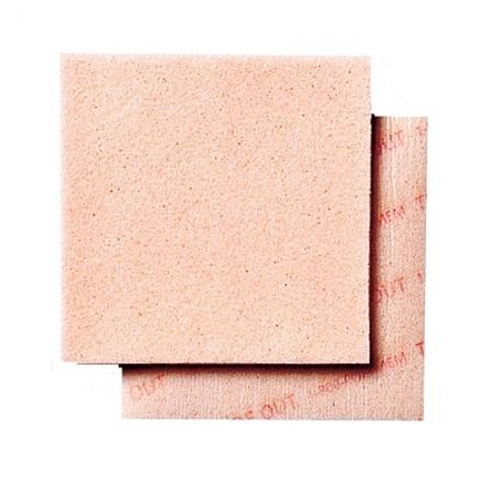 Polymem Max Non Adhesive Pad
