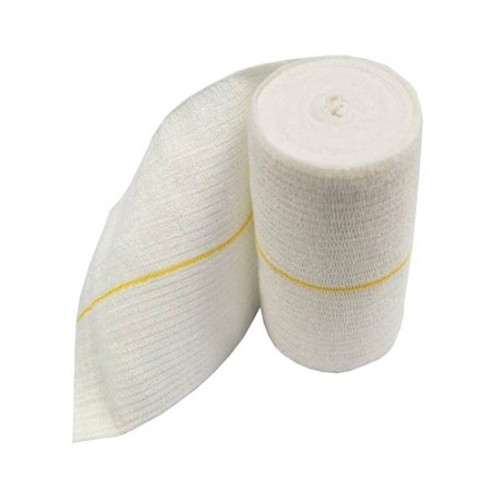 Profore Compression Bandage Layer 3
