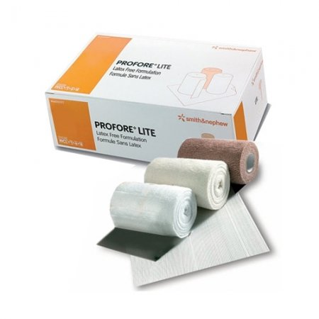 Profore Lite Multi Layer Leg Ulcer Compression Bandage