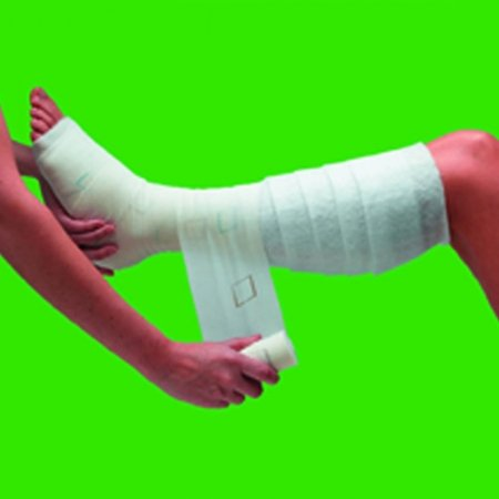 Setopress High Compression Bandage