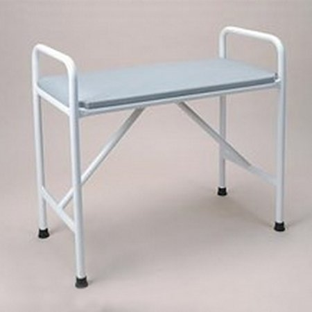 Shower Stool Overwide 200Kg