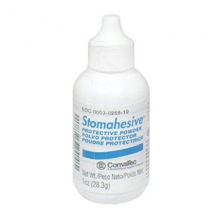 Stomahesive Powder
