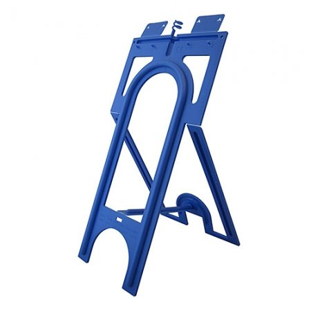 Urine Bag Flat Pack Stand