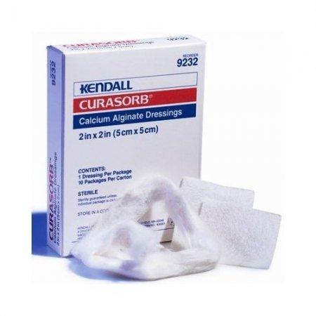 curasorb-calcium-alginate-dressings-rope