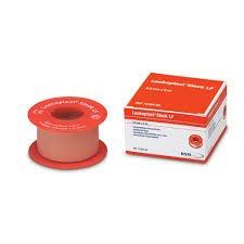 leukoplast-sleek-tape