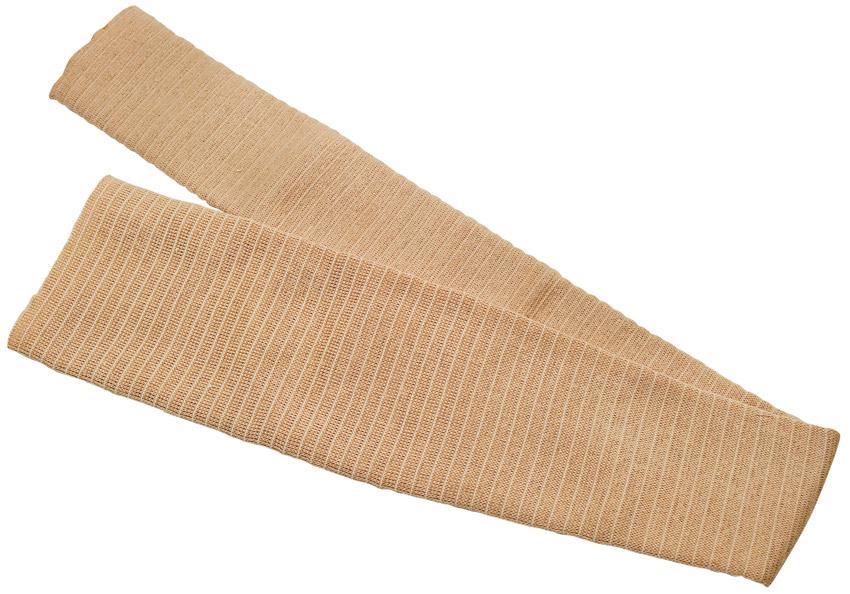 tubular form tubular compression bandage size a 7 11cm x 10m roll ahns