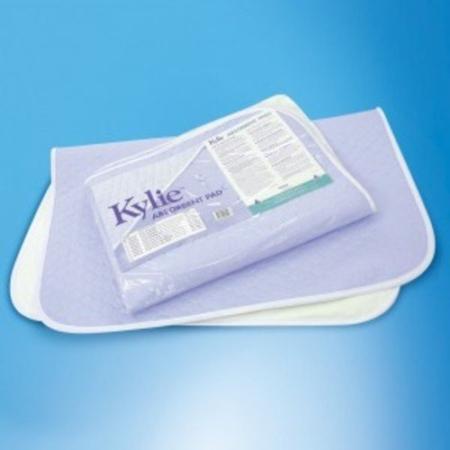 kylie-bed-pad-standard