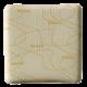 biatain-non-adhesive-foam-dressing
