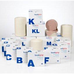 bodigrip-tubular-elastic-bandage