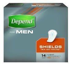 depend-shields-for-men