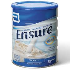 ensure-powder-vanilla