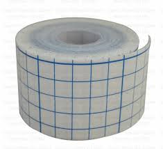 fixomull-stretch-tape