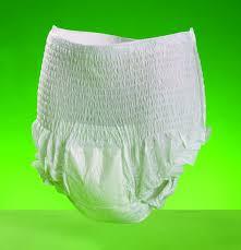 lille-suprem-pants
