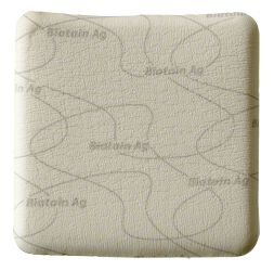 biatain-ag-non-adhesive