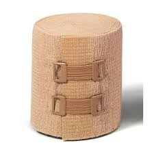 compression-bandage