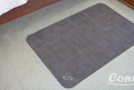Conni-floor-mat