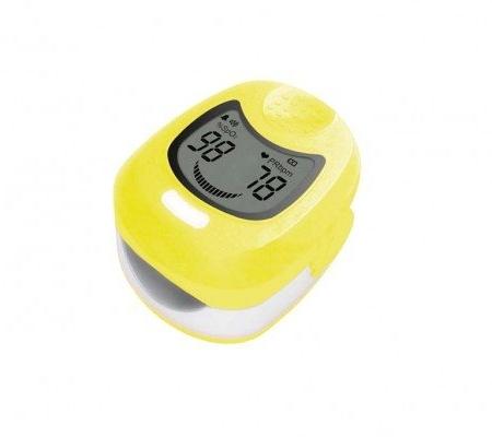 Pulse-Oximeter-Finger-Tip-Child