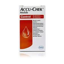 control-solution-accu-chek-mobile