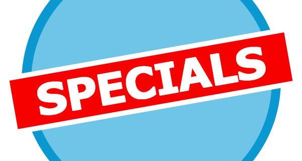 icon-specials