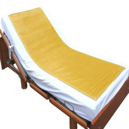 mattress-overlay-akton-polymer