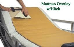 mattress-overlay-with-hitch-akton-polymer